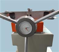 Non mandrel Bending machine